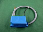 Onan 166-0779 RV Generator Ignition Coil