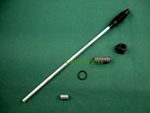 Winegard RP-4400 RV TV Antenna Worm Gear Shaft Kit