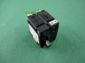 Onan Cummins | 320-1875-01 | RV Generator Breaker 35 Amp