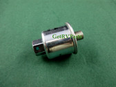 Genuine Onan Cummins 149-2333 Generator Fuel Filter