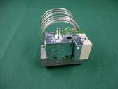 Dometic | 2007199009 | RV Refrigerator Combo Thermostat