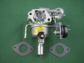 Genuine - Onan Cummins | 541-0765 | RV Generator Carburetor fits Marquis Gold