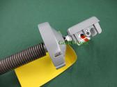 New A&E Dometic | 3108399019 | RV Awning Standard Duty Torsion Assembly Left