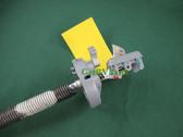 A&E Dometic 3108399035 RV Awning Right Side Standard Duty Torsion Assembly