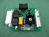Onan Aftermarket 300-3687 Generator Circuit Board By Flight