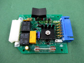 Onan Aftermarket 300-3763-01 Generator Circuit Board Flight Sys