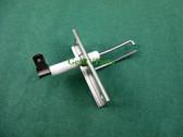 Suburban 231931 RV Furnace Heater Electrode