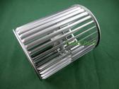 Suburban 350129 RV Furnace Heater Blower Room Air Wheel