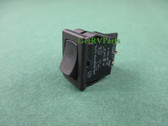 Genuine Norcold 615258 RV Refrigerator Switch 2 Postion