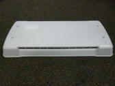 Dometic 3103634022 RV Motorhome Refrigerator Roof Vent Lid