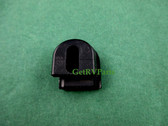 Aqua Hot WPX-298-964 Blower Casing Grommet Left Hydro Hot