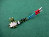 Aqua Hot WPX-638-78A Photo Flame Sensor Hydro Hot
