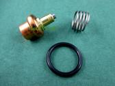 Aqua Hot PLX-4A8-18R Valve Repair Kit Tempering AH Hydro Hot