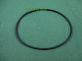 Aqua Hot WPX-412-244 Blower Casing O Ring Hydro Hot