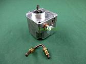 Aqua Hot Hydro Hot | WPX-503-03A | 10 Bar Fuel Pump DBW-2010