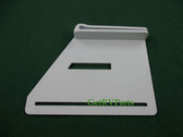 Dometic 3851206015 Refrigerator Door Position Prop Card 3851206023