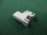 Dometic | 2930693045 | RV Refrigerator Shelf Bar Retainer Clip