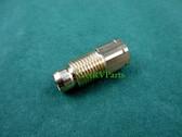 Genuine Suburban 171463 RV Water Heater Loxit Nut 1/4 Inch