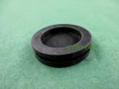 Genuine Suburban 070874 RV Water Heater Grommet Thermostat Cover