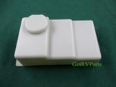 Suburban 090487 RV Water Heater Module Board Cover