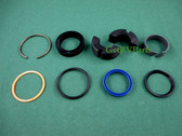 Genuine Power Gear 800133S Leveling Jack Seal Replacement Kit