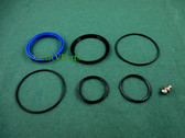 Genuine Power Gear 800138S Leveling Jack Seal Replacement Kit