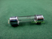 Norcold RV Refrigerator Light Bulb | 632545 | (616289)