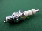 Genuine - Onan Cummins RV Generator | 167-0263-02 | Spark Plug fits Microlite KV