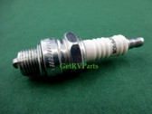 Onan Cummins 167-0241 Genuine Factory Spark Plug