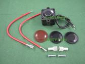 Flojet Water Pump Pressure Switch Repair Kit 02090104 02090-104