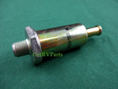 Genuine Onan Cummins 149-1353 Generator Fuel Filter