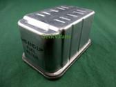 Genuine Onan Cummins 149-1758 Generator Fuel Filter