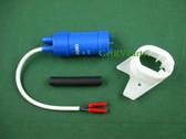 Thetford 33368 RV Cassette Toilet Pump