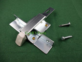Tiffan Type RV Motorhome TN001 Baggage Compartment Door Latch