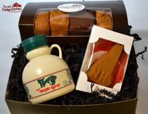 Premium Maple Gift Sampler