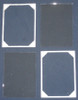 Glass Kit for Buck 26000, 27000, & 28000 {Double Doors} (PA-500027)