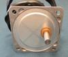 QuadraFire Mt. Vernon AE and Edge 60 Feed / Auger Motor (SRV7000-313)