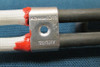"""18"""" Loop Igniter for Quadrafire (300 watt) (SRV7000-647)"""