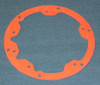 QuadraFire Mt. Vernon AE and Edge 60 Combustion Blower Gasket (Round) (SRV7000-714)