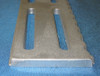 Resolute Acclaim 0041 & 2490 Rear Grate - Stationary (1301851)