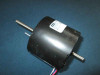 Buck 3 Speed Motor (1MBS2)