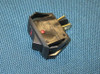 On/Off Rocker Switch for Quadrafire & Heat N Glo Stoves (230-0730)
