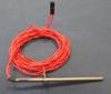 Harman Thermister Probe - ESP Probe (Red Wires)(3-20-00844)