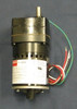 Harman VF3000 and Magnum Stoker Gearmotor (3-20-60075)