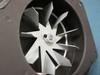 Quadrafire, PelPro & Eco-Choice Exhaust Blower Motor (812-4400)