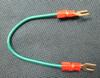 Quadrafire Thermocouple Grounding Kit (812-4980)
