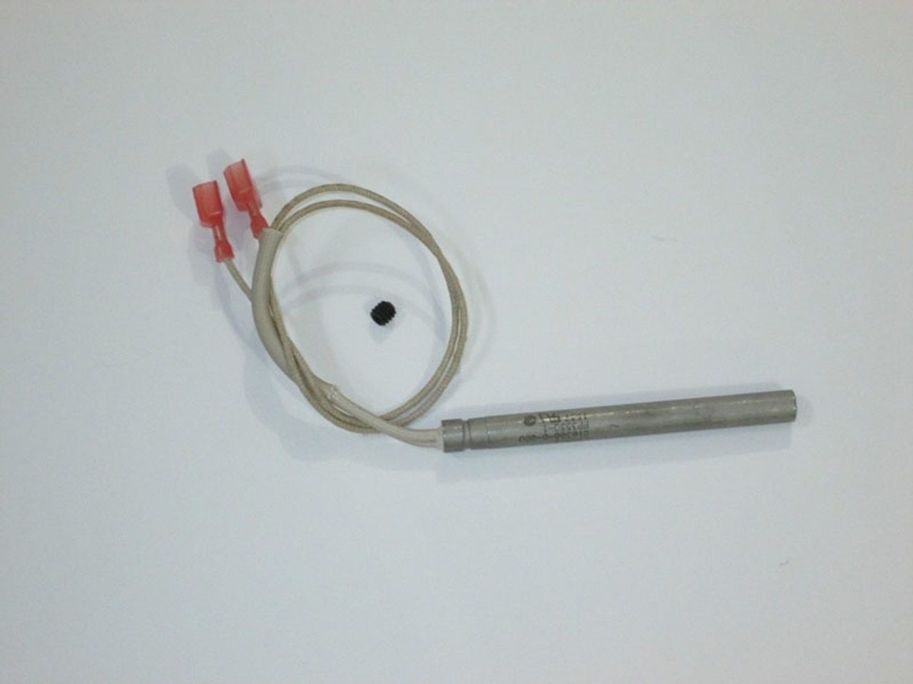PP3550 2__64439.1493957338?c=2 lopi and avalon kwik fire igniter 97 and newer 99300148 & 99300149  at couponss.co