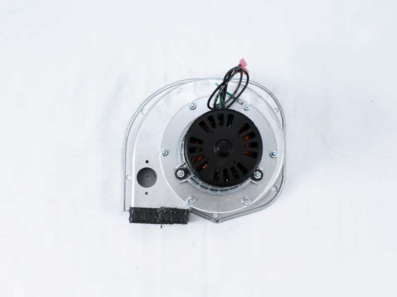 Napoleon Combustion Exhaust Blower W062 0027