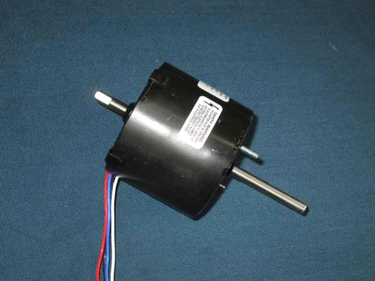 buck 26000 blower wiring diagram   32 wiring diagram