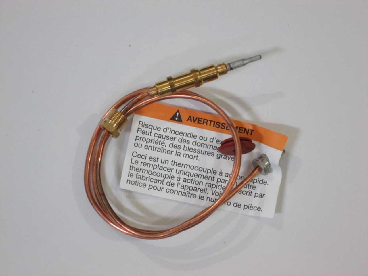 2103 511 2__99147.1493898403?c=2 quadra fire, heat & glo and heatilator thermocouple 446 511  at cos-gaming.co